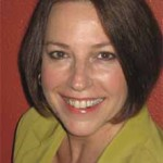 Gillian Maxwell of Distinctively Dressed II