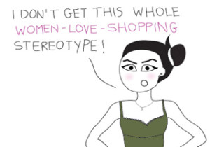 1-women-love-shopping