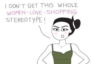 1-women-love-shopping